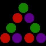 JuliaParallel logo