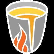 fhir-crucible/fhir_client - Libraries io