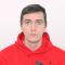 @AndreiMisiukevich