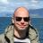 @fredriklengstrand