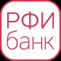 АО РФИ БАНК