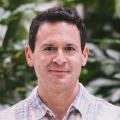 Ryan Daigle