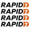 rapid7/metasploit-framework
