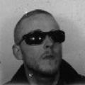Lars Bahner