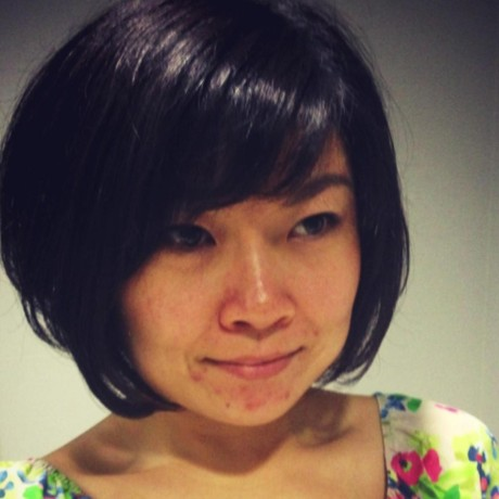 Norah Han
