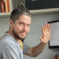 Alessandro Samuel-Rosa