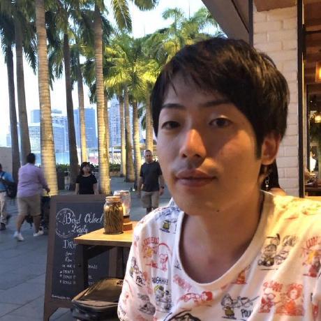 Takahiro Sugiura