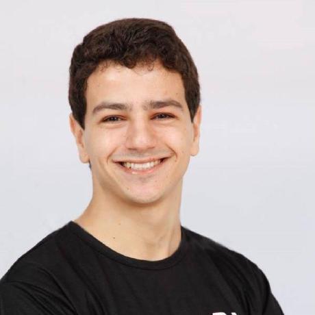 LucasBassetti