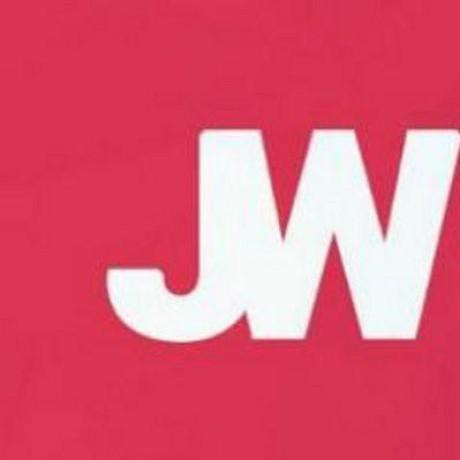 jeweltheme