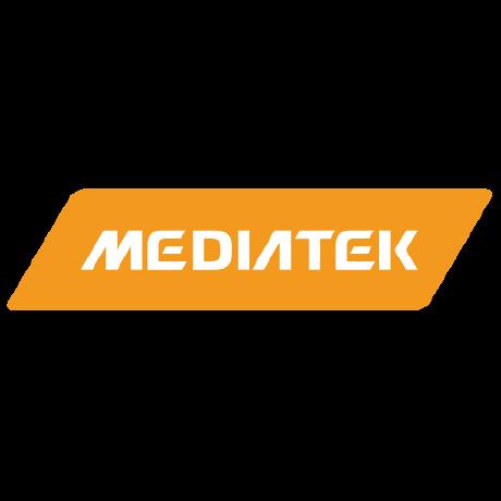 linkit-smart-7688-feed