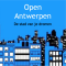 Open-Antwerpen
