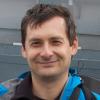 Miroslav Michalec (ForestTree)