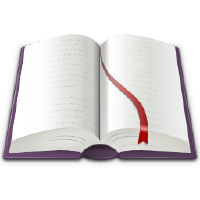 MajenkoLibraries/DisplayCore - Libraries io