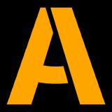 airbrake logo