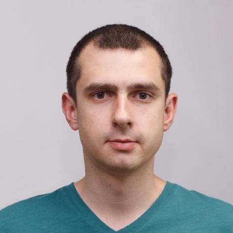 @YevgeniyShunevych