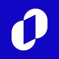 TouchtechAB/worldmap-panel - Libraries io
