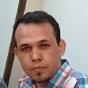 @zabih-alipour