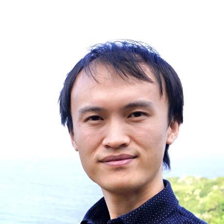 Lizan Zhou (lizan)