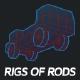 RigsOfRods