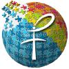 fermat-framework