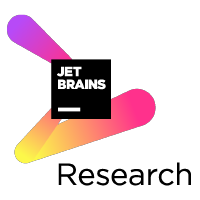 @JetBrains-Research