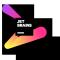 @JetBrains-Research