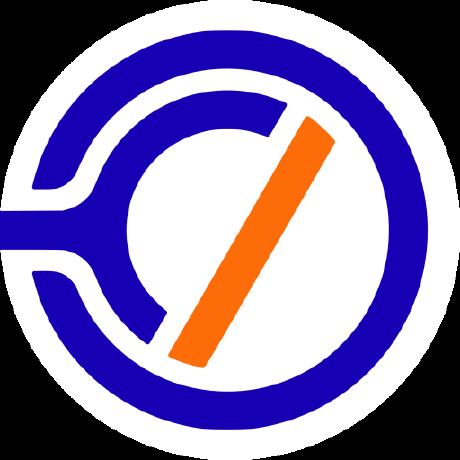 libuavcan