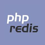 phpredis logo