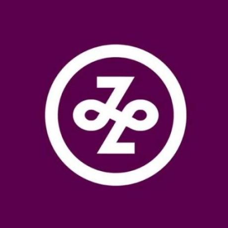 Ingramz