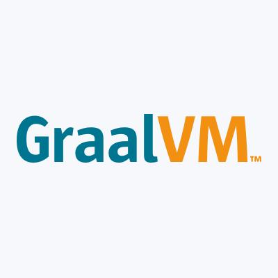 graal-core