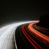 thejsway logo