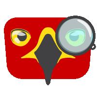 hawkular-metrics
