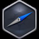 npm-installer
