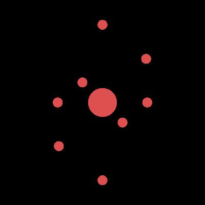 autoform-ionic