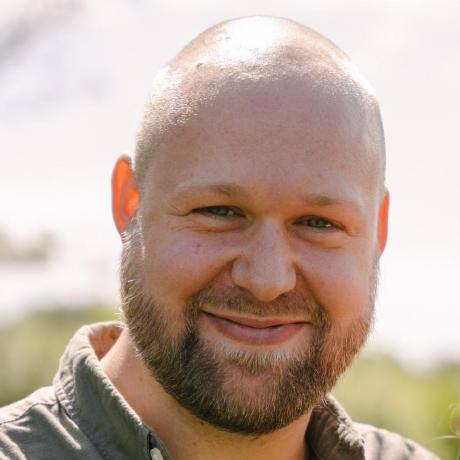 Wim Vandevenne