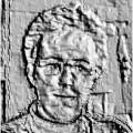 Jerome Kieffer