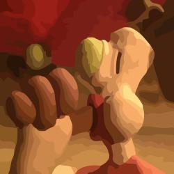 makspaderin