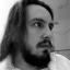@thiagohmcruz