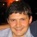 Evgeny Fadeev