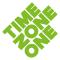 @timezoneone