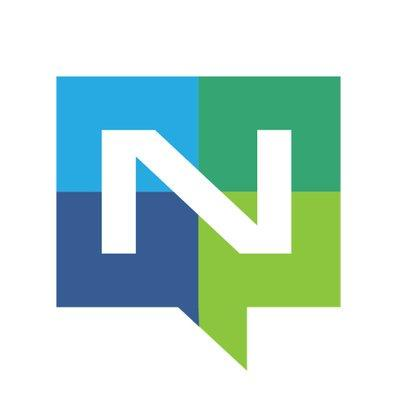 nats-connector-framework