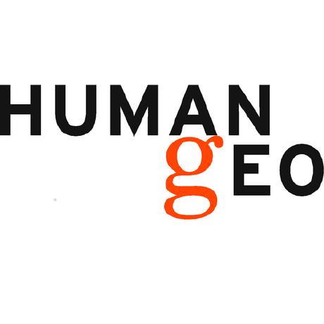 humangeo