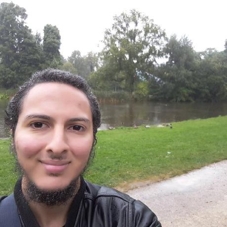 @Mohammad-Yasser