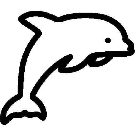 A picture representing Aiur3908