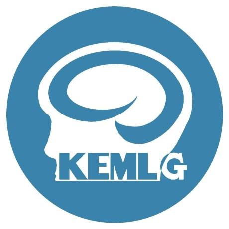 kemlg/trinitycore-conciens by @kemlg - Repository | DevHub io
