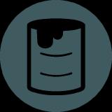 tapglue logo