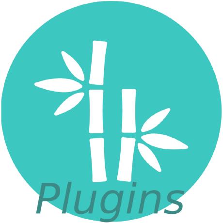elcodi-plugins