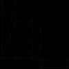 bem-forum
