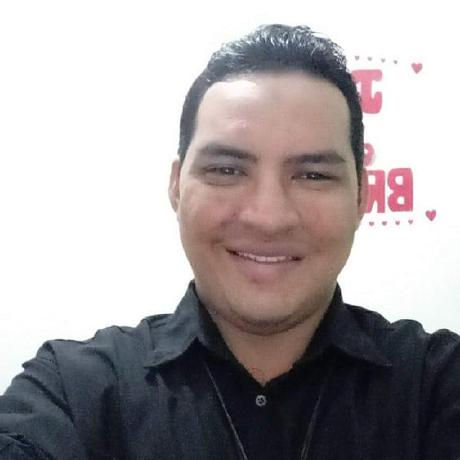 Júnior Freitas