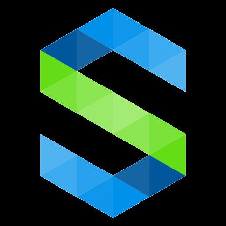 StartPolymer